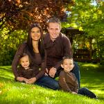 Family photography outdoor Scott Hancock Pleasant Grove Utah 003