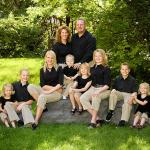 Family photography outdoor Scott Hancock Pleasant Grove Utah 004
