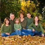 Family photography outdoor Scott Hancock Pleasant Grove Utah 006