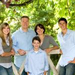 Family photography outdoor Scott Hancock Pleasant Grove Utah 008