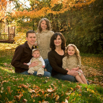 Family photography outdoor Scott Hancock Pleasant Grove Utah 009