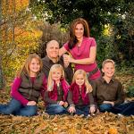 Family photography outdoor Scott Hancock Pleasant Grove Utah 012
