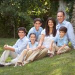 Family photography outdoor Scott Hancock Pleasant Grove Utah 013