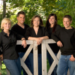 Family photography outdoor Scott Hancock Pleasant Grove Utah 014