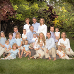 Family photography outdoor Scott Hancock Pleasant Grove Utah 015 150x150 Family Outdoor