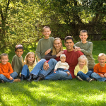 Family photography outdoor Scott Hancock Pleasant Grove Utah 016