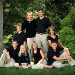 Family photography outdoor Scott Hancock Pleasant Grove Utah 018
