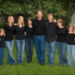 Family photography outdoor Scott Hancock Pleasant Grove Utah 019