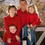 Family photography outdoor Scott Hancock Pleasant Grove Utah 020