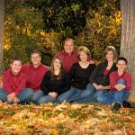 Family photography outdoor Scott Hancock Pleasant Grove Utah 021