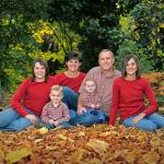 Family photography outdoor Scott Hancock Pleasant Grove Utah 022