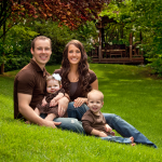 Family photography outdoor Scott Hancock Pleasant Grove Utah 023