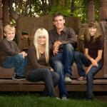 Family photography outdoor Scott Hancock Pleasant Grove Utah 024