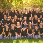 Family photography outdoor Scott Hancock Pleasant Grove Utah 025
