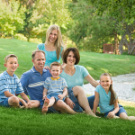 Family photography outdoor location Scott Hancock Pleasant Grove Utah 025