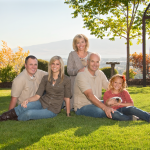Family photography outdoor location Scott Hancock Pleasant Grove Utah 028