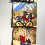 Gift Shoppe Scott Hancock Pleasant Grove Utah 014