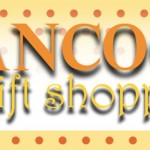 Hancock Gift Shoppe Header Homade by Scott e1310663494950 150x150 Gift Shoppe