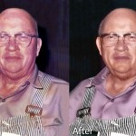 Photo Restoration Scott Hancock Photography Pleasant Grove Utah 1972 Timothy Presley 035 150x150 Photo Restoration (Before and After Photographs)