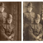 Photo restoration Scott Hancock Photography Pleasant Grove Utah 000 150x150 Photo Restoration (Before and After Photographs)