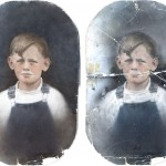 Photo restoration Scott Hancock Photography Pleasant Grove Utah 034 150x150 Photo Restoration (Before and After Photographs)