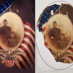 Photo restoration Scott Hancock Photography Pleasant Grove Utah 150x150 Photo Restoration (Before and After Photographs)