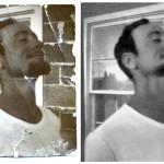 Photo restoration before & after Scott Hancock Pleasant Grove Utah 003