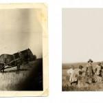 Photo restoration before & after Scott Hancock Pleasant Grove Utah 004