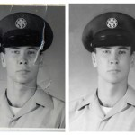 Photo restoration before after Scott Hancock Pleasant Grove Utah 006 150x150 Photo Restoration (Before and After Photographs)