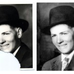 Photo restoration before after Scott Hancock Pleasant Grove Utah 007 150x150 Photo Restoration (Before and After Photographs)