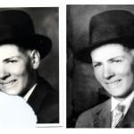 Photo restoration before & after Scott Hancock Pleasant Grove Utah 007