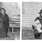 Photo restoration before & after Scott Hancock Pleasant Grove Utah 008