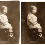 Photo restoration before after Scott Hancock Pleasant Grove Utah 009 150x150 Photo Restoration (Before and After Photographs)