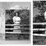 Photo restoration before & after Scott Hancock Pleasant Grove Utah 010