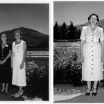 Photo restoration before & after Scott Hancock Pleasant Grove Utah 011