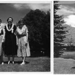 Photo restoration before & after Scott Hancock Pleasant Grove Utah 012
