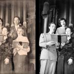 Photo restoration before & after Scott Hancock Pleasant Grove Utah 026