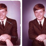 Photo restoration before after Scott Hancock Pleasant Grove Utah 029 150x150 Photo Restoration (Before and After Photographs)