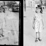 Photo restoration before after Scott Hancock Pleasant Grove Utah 031 150x150 Photo Restoration (Before and After Photographs)