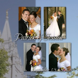 Pierce Jessica wed album 001 300x300 Testimonials