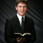 Portrait photography Utah 016 150x150 Missionary