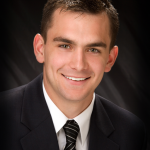 Portrait photography Utah 028 150x150 Missionary