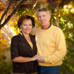 Portrait photography outdoor Utah 003 150x150 Couples