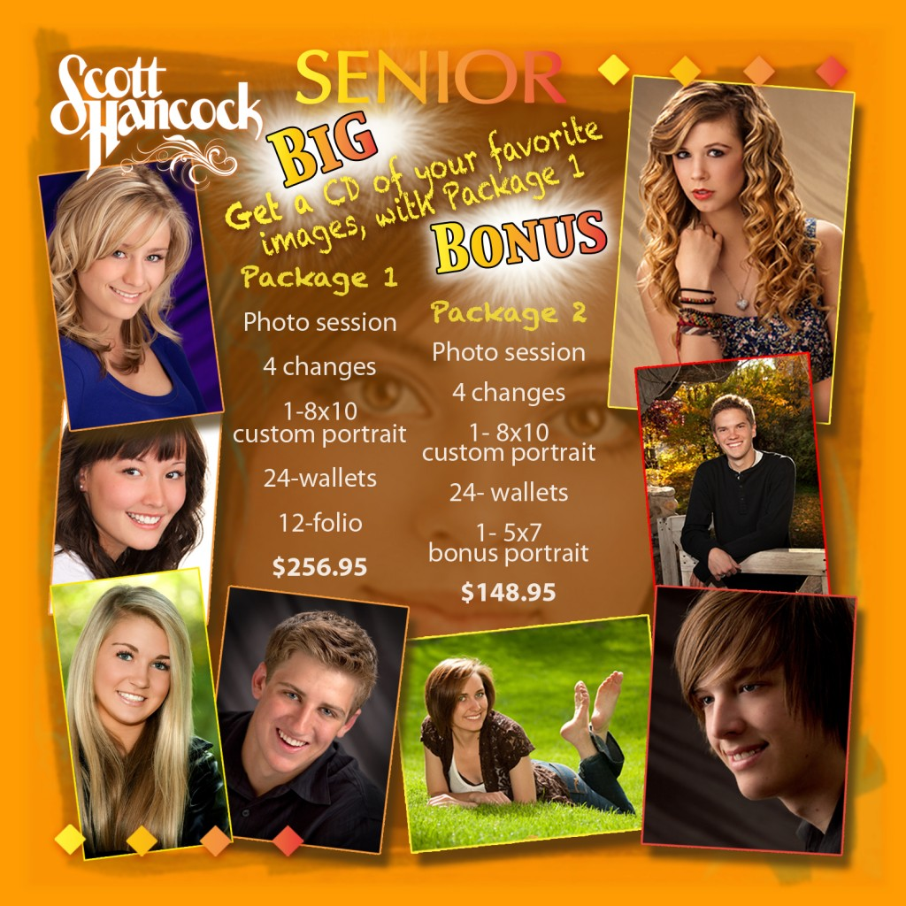 Pricelist Senior 4 web site copy a 1024x1024  Specials