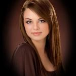 Senior portrait photography Utah 003