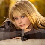 Senior portrait photography Utah 011