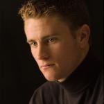 Senior portrait photography Utah 015