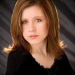 Senior portrait photography Utah 020