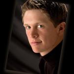 Senior portrait photography Utah 022