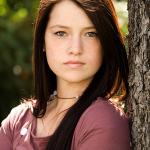 Senior portrait photography Utah 023